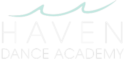 Haven Dance Academy